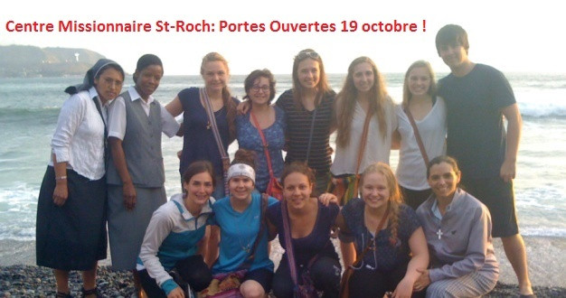 Jeunes Pérou