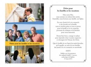 Prière-pour-les-famille-et-les-vocations_final-1-543x400